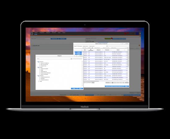 laptop_framework_crm